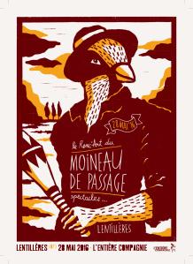 Affiche_Renc'Art_Moineau_2016_A6